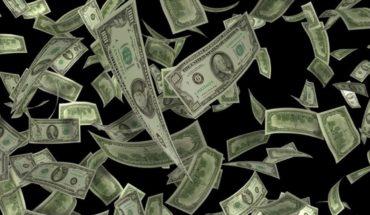 El dólar supera los $41 y roza su máximo histórico: ¿Qué pasa?