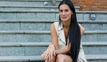 El encontrón entre Adriana Barrientos y Kenita Larraín por cartera que habría comprado Zamorano