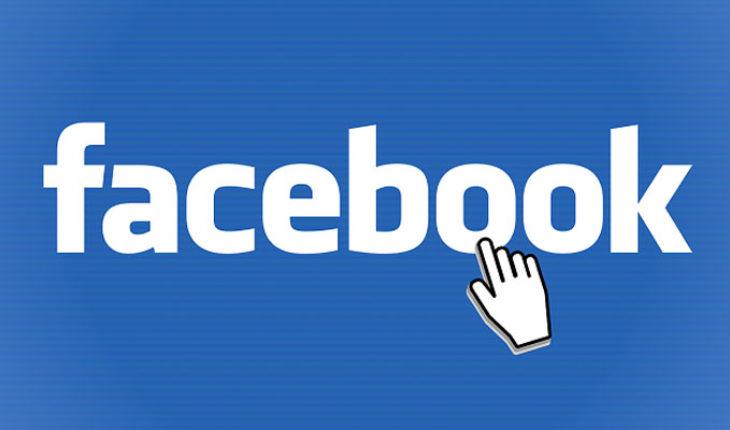 """El espantoso resultado de buscar la palabra """"niñas"""" en Facebook"""