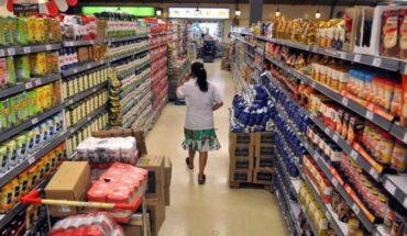 El gobierno proyecta una inflación del 28% para este año