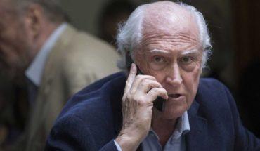 El pedido de Pino Solanas a Cristina Kirchner para las próximas elecciones