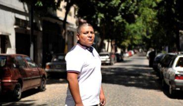 El policía Chocobar va a juicio por haber asesinado a un ladrón en La Boca