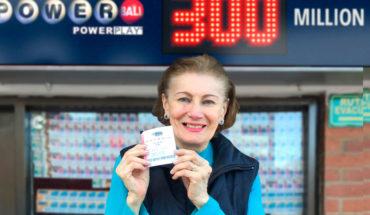 El secreto de la panameña que ganó $30 millones de dólares en una lotería de Estados Unidos