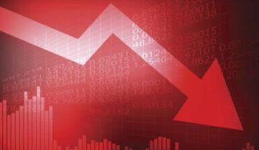 El temor a una recesión mundial acecha al mercado de crédito