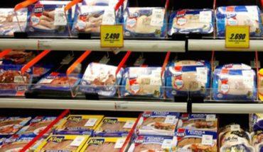 Empresas Avícolas vs. CMPC, dónde radica la diferencia