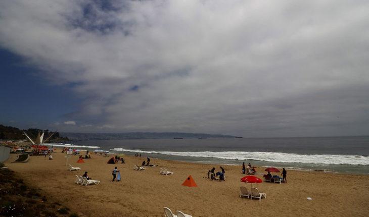 En dos meses BB.NN recibió 365 denuncias de personas a las que se les impidió o cobró el acceso a playas