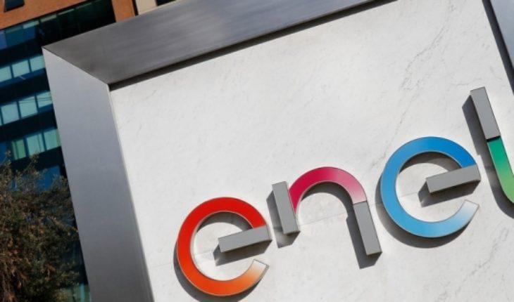 Enel Chile y Enel Generación se coronan como primeras eléctricas del país en certificar su sistema de gestión antisoborno