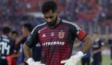 """[FOTOS] Los memes que dejo el fracaso de la """"U"""" en Copa Libertadores"""