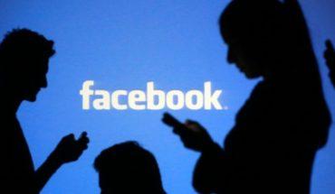 Facebook rastrea a los usuarios que considera una amenaza