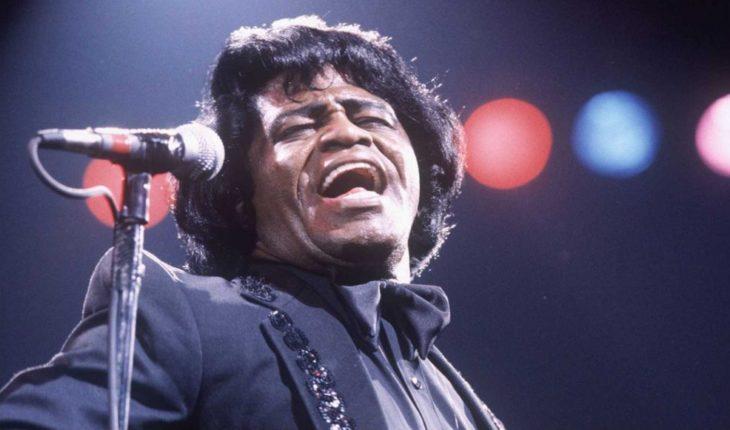 Familia de James Brown exige nueva autopsia — Rock&Pop