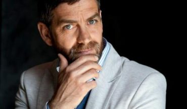 "Felipe Braun: ""TVN está destinada a morir"""