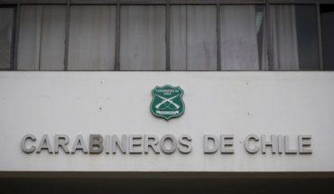 Fraude en Carabineros: se incautaron $480 millones, 119 inmuebles y 78 vehículos