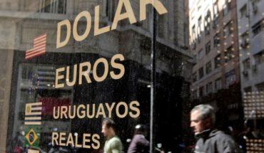 Ganadores y perdedores de un nuevo aumento del dólar