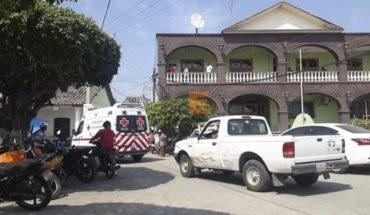 Gatilleros atentan contra mando policiaco de San Jerónimo de Juárez, Guerrero