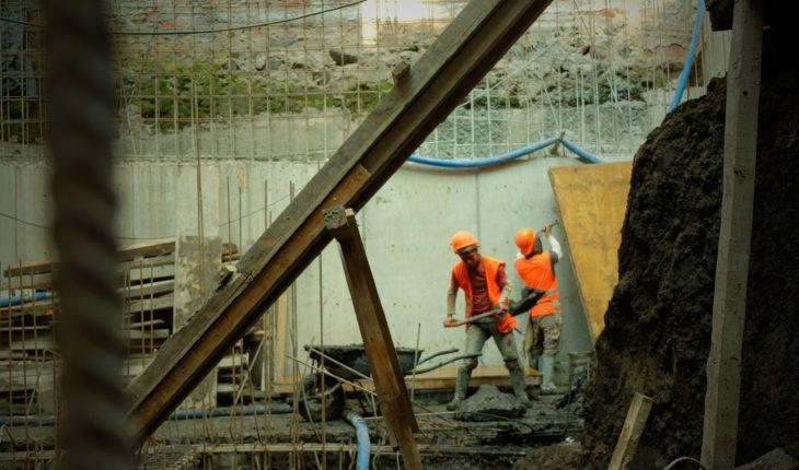 Gobierno de CDMX denuncia 48 construcciones irregulares