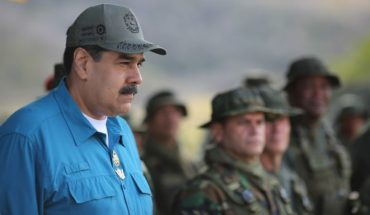 """Gobierno de Maduro dice que sería """"un pecado"""" tomar decisiones que pongan en riesgo las relaciones con países de la UE"""