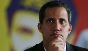 Guaidó confiado en que la ayuda ingresará a Venezuela