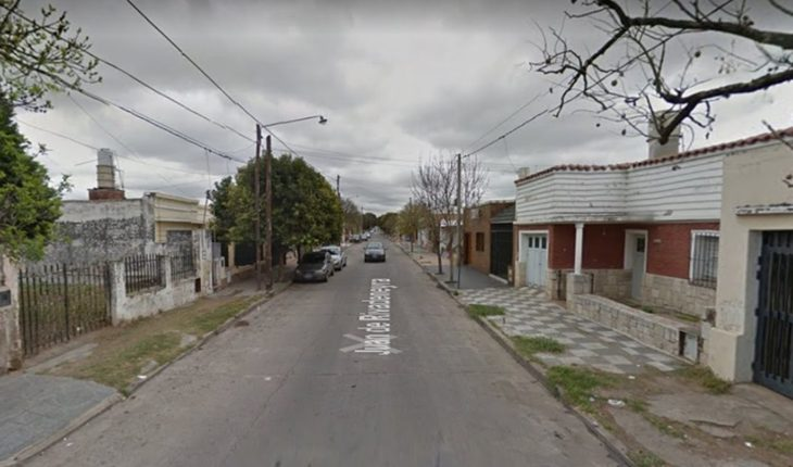 Horror en Córdoba: asesinó a su esposa delante de su hija y luego se suicidó