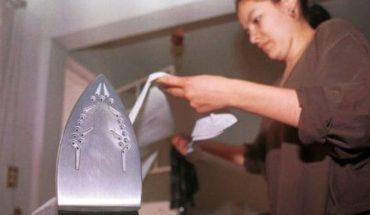IMSS anuncia programa para dar seguridad social a trabajadoras del hogar