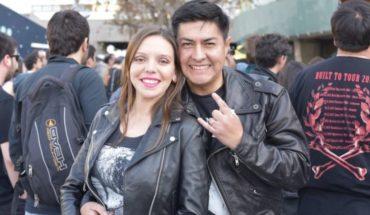 Investigan a esposo de Camila Flores por presunto falseamiento de datos para conseguir viáticos indebidos