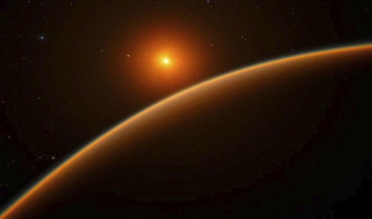 Jefe del departamento de Astronomía de Harvard dijo que una nave extraterrestre se acerca al planeta