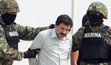 """Juicio a """"El Chapo"""": por qué atrapar a grandes capos no acaba con la violencia del narco en México sino la empeora"""