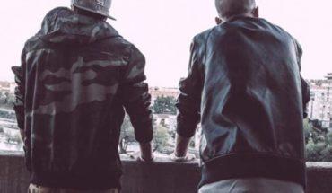 Juntos hasta el fin: Hallan a gemelos ahorcados del mismo árbol