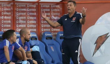 Kudelka y Aguad suman un nuevo inconveniente por caso Arancibia