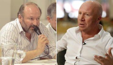 La Pampa estrena internas: UCR y PRO se disputan el candidato de Cambiemos