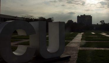 La UNAM se coloca como la mejor de Latinoamérica