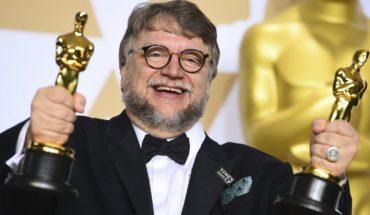 La decisión de los Oscar que irritó a los profesionales de Hollywood