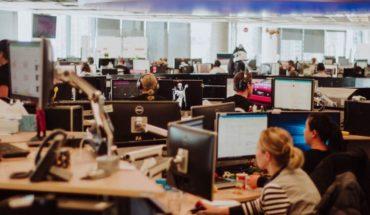 La ola de despidos en la industria del gaming continúa con EA y ArenaNet