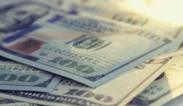 La semana cerró con una leve baja del dólar y suba en las tasas de Leliq