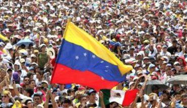 La tragedia de Venezuela es también la nuestra
