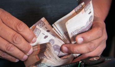 Las lagunas de transparencia en Pemex y CFE, según México Evalúa