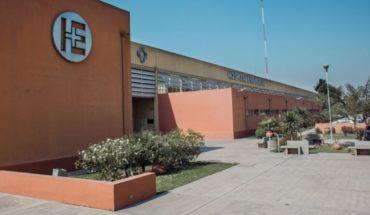 Le hicieron una cesárea a la nena de 11 años que fue violada en Tucumán