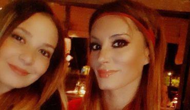 Lissa Vera declaró ante la Justicia por la muerte de su amiga Natacha Jaitt