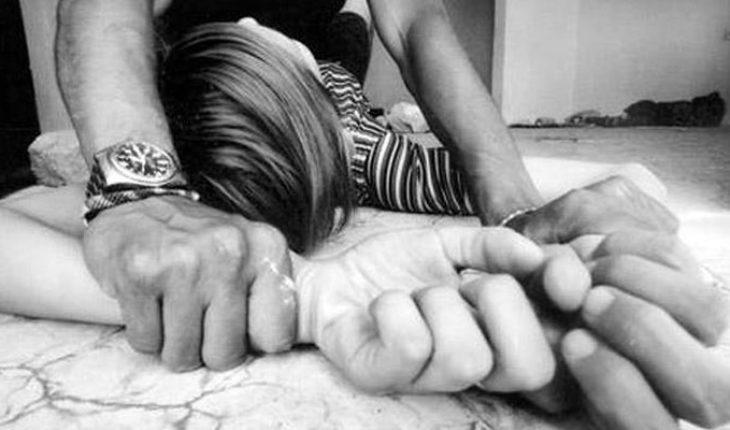 Lo detienen por presuntamente abusar de una menor de edad en Apatzingán, Michoacán