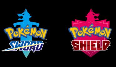 Lo que no notaste en el nuevo tráiler de Pokémon Espada y Escudo