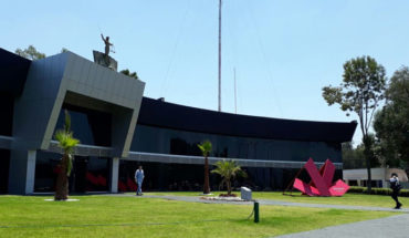 Localizan a hombre reportado como desaparecido en Morelia