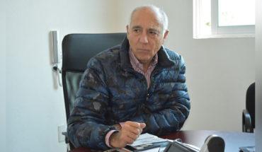Los ciudadanos no estamos satisfechos con elección de Fiscal General: Manuel Antúnez