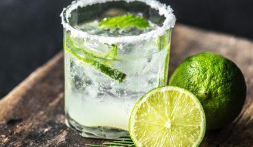 Los mejores lugares para celebrar el Día del Tequila Margarita