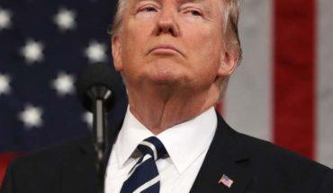 Los poderes de emergencia que usaría Trump para construir el muro