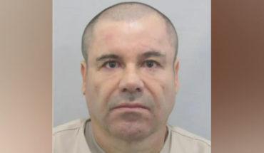 """Madre de """"El Chapo"""", pedirá a AMLO repatriar a su hijo"""