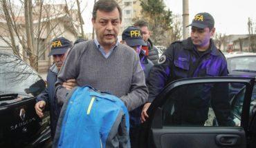 """Manzanares, el ex contador de Néstor y Cristina, """"testigo protegido"""""""