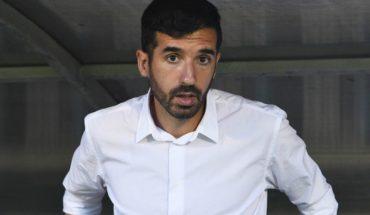 Mariano Echeverría renunció como entrenador de Tigre: quién lo reemplazará