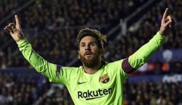 Messi volvió a vencer a Cristiano: Los 10 sueldos más bestiales del fútbol mundial