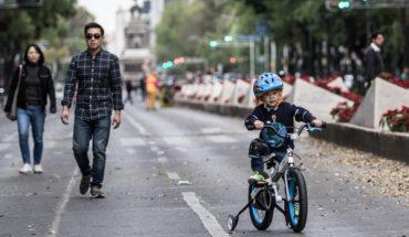 Mexicanos se sienten más satisfechos con la vida que en 2018: Inegi