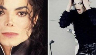Michael Jackson, ¿abusó de niños? Así reaccionó...
