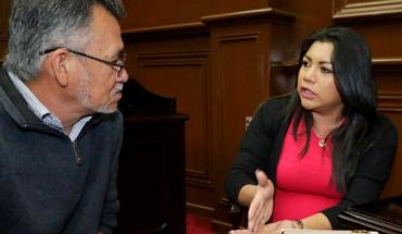Michoacanos merecen Fiscalía que de resultados, no sólo un cambio de nombre